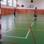 sportovni2